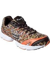 Men's Duck Dynasty Mallard Sneakers