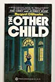 img - for The Other Child book / textbook / text book