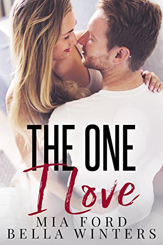 The One I Love cover