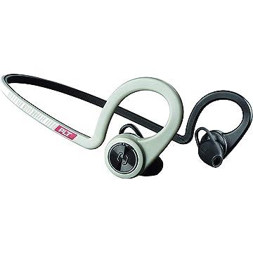 top selling Plantronics BackBeat FIT Wireless Headphones