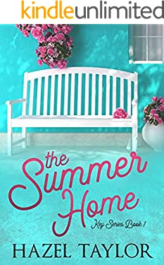 The Summer Home (Key Series Book 1)