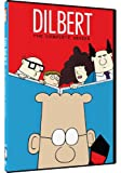 Buy Dilbert - The Complete Series