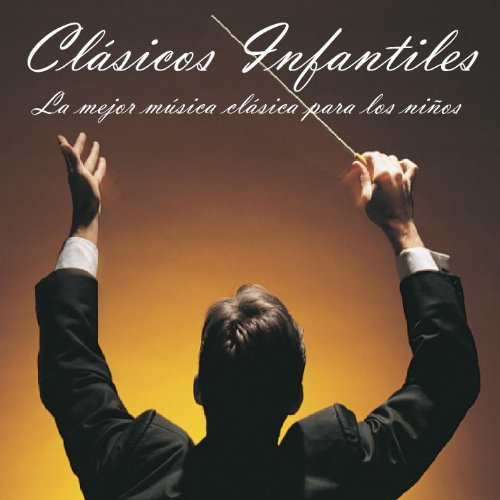 Various artists Stream or buy for $8.99 · Clasicos Infantiles