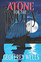 Atone for the Ivory Cloud Paperback
