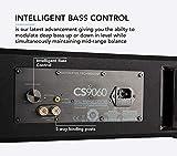 Definitive Technology CS-9060 Center Channel