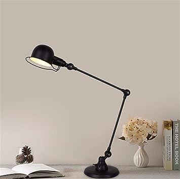 Amazon.com: LAAL Table Bedside Book Office Rocker Arm Long ...