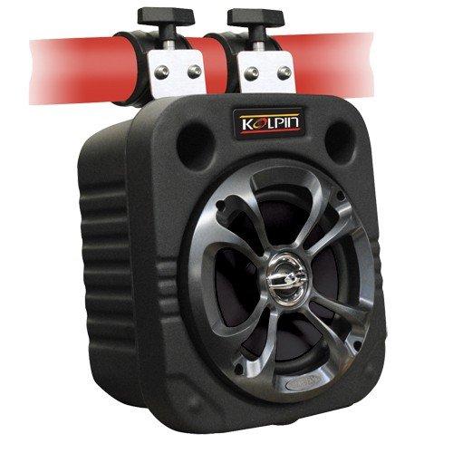 Stereo Speakers by Kolpin