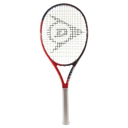 Dunlop Force 100 Tennisschläger Weitere Ballsportarten Tennis