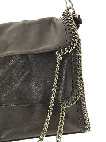 MischMasch Taschen Lucille 31114099-2