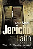 Jericho Faith, Anna Stark, 1493135023