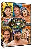 Buy Survivor: Worlds Apart - S30 (6 Discs)