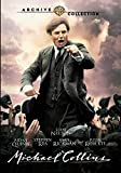 DVD : Michael Collins