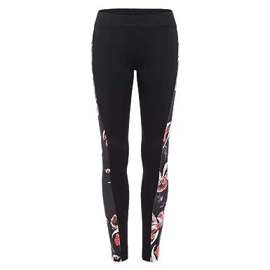 Pantalón De Chándal De Las Mujeres De Jogging Pantalones ...