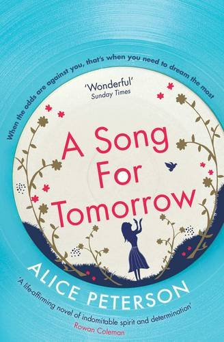 A Song for Tomorrow pdf