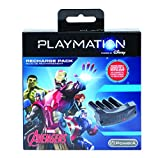 POWER A Playmation Repulsor Power Pack