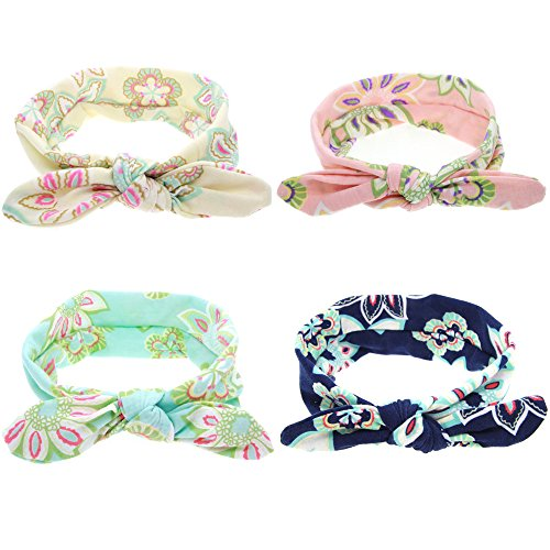 Headbands Hairbands Newborn Toddler Children product image