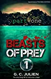 Women convicted of murder are being sentenced to the wild.                Book 2, Part 1 of The Feral Sentence serial - a fast-paced, action-packed award-winning thriller.              One year after being wrongly convicted of murder a...