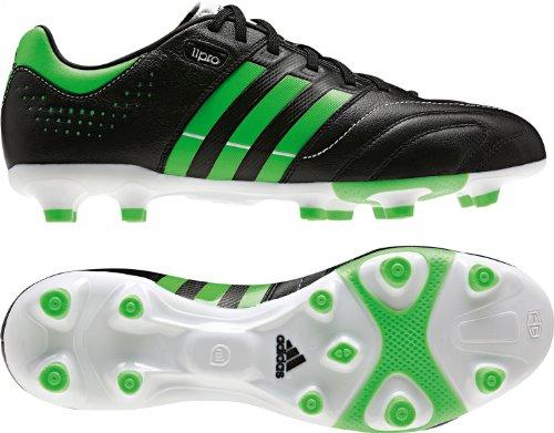 Adidas 11Core TRX FG - 7