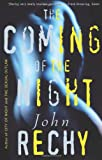 The Coming of the Night (Rechy, John)