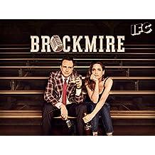 Brockmire Season 1