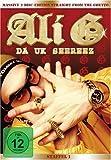 Ali G - Da UK Seereez [2 DVDs]