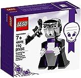 LEGO 40203 2016 Halloween Vampire and Bat Set