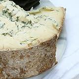 igourmet Blue Stilton DOP by Tuxford and Tebbutt (7.5 ounce)