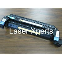 HP CE710-69001 Fuser Kit for HP CLJ CP5225 Series Printer, 110V