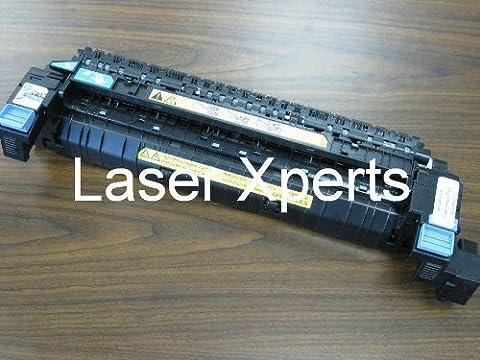 HP CE710-69001 Fuser Kit for HP CLJ CP5225 Series Printer, 110V (6180 Fuser)