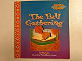 img - for The Fall Gathering (Woodland Adventures) book / textbook / text book