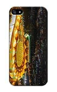 Customizable Baseball urged Z Stadiums with Let your Heart memorable pattern iphone 4s be Cases