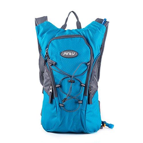 campers backpack - 3