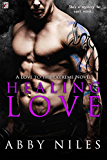 Healing Love (Love to the Extreme)