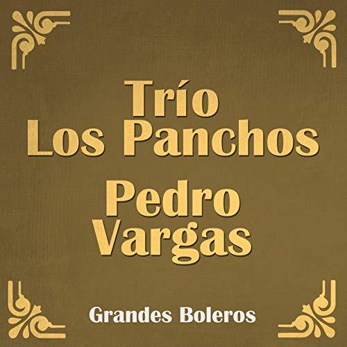 Pedro Vargas Stream or buy for $0.89 · Lágrimas De Sangre