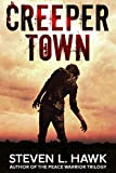 Bargain eBook - Creeper Town