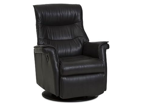 Tremendous Amazon Com Chelsea Img Motorized Swivel Glider Relaxer Pdpeps Interior Chair Design Pdpepsorg