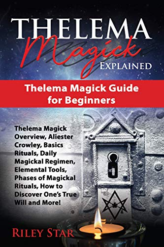 Thelema magick explained thelema magick overview aliester crowley thelema magick explained thelema magick overview aliester crowley rituals daily magickal regimen fandeluxe Images