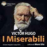 I Miserabili | Victor Hugo