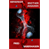 Berserker Brother Assassin (Saberhagen's Berserker Series Book 2)
