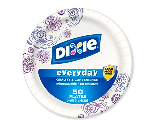 dixie-everyday-7-inch-plates-50-ct