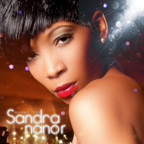 Amazon.com: Avant toi: Sandra Nanor: MP3 Downloads