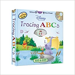 Tracing abcs trace learn studio mouse 9781590694473 amazon tracing abcs trace learn studio mouse 9781590694473 amazon books thecheapjerseys Gallery