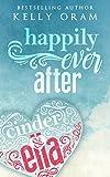 Download Happily Ever After (Cinder & Ella #2) in PDF ePUB Free Online