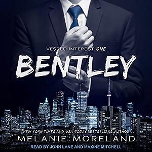 Bentley Hörbuch
