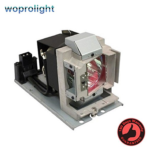 SP-LAMP-092 SP-LAMP-088 Replacement Projector Lamp with Housing for INFOCUS IN3130a Series IN3134a IN3136a IN3138HDa IN3138HD Projector