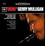 Mulligan, Gerry Jeru Mainstream Jazz