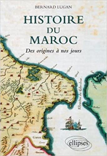 ebook citizens democracy and markets around the pacific rim