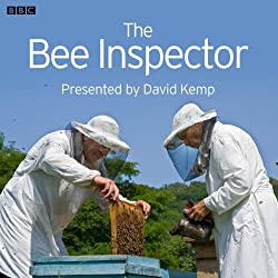 The Bee Inspector