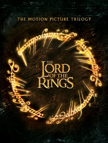 lord-of-the-rings-trilogy-trailer