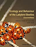 img - for Ecology and Behaviour of the Ladybird Beetles (Coccinellidae) book / textbook / text book